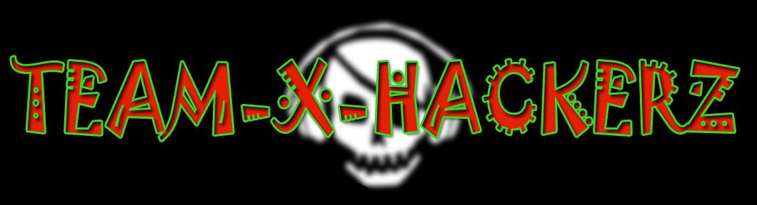 TeamXhackerz - Astuces et Hacks développeurs