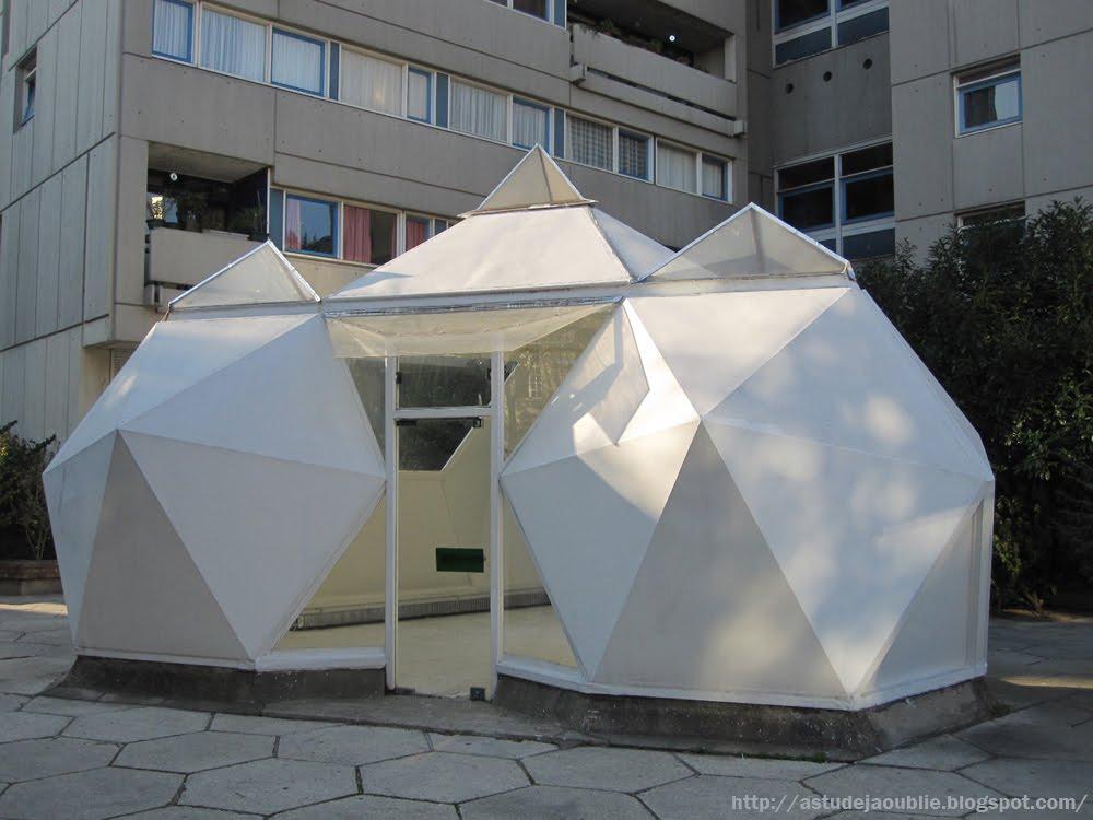 2011 11 20. Black Bedroom Furniture Sets. Home Design Ideas