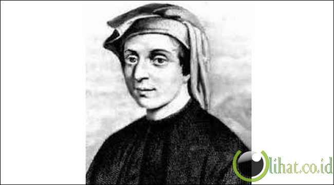 leonardo pisano blgollo essay Leonardo pisano bigollo was an italian mathematicianhe is usually better known by his nickname, fibonacci, and is considered to be among the foremost european mathematicians of the medieval era.