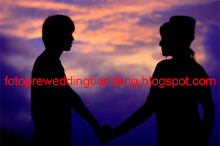 preweddingoutdoor