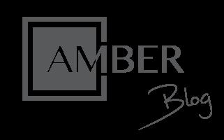 AMBER BLOG