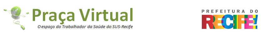 Curso Técnico de ACSs - SUS Recife