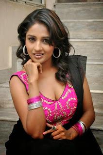 Amitha Rao (3).jpg