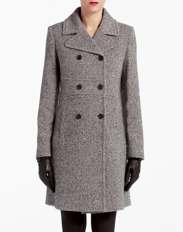 Como se escribe abrigo largo en ingles