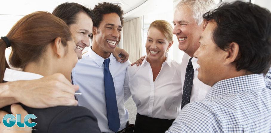 relationship between boss and worker