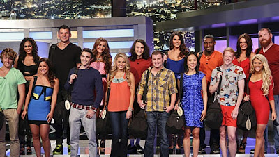 Big Brother 15 Finale Episode