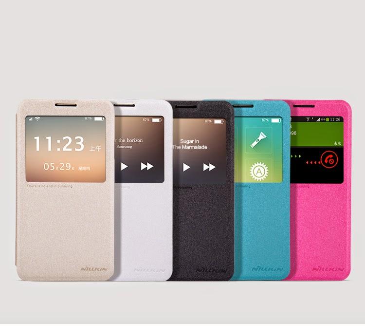 3hiung Grocery Samsung Handphone Type