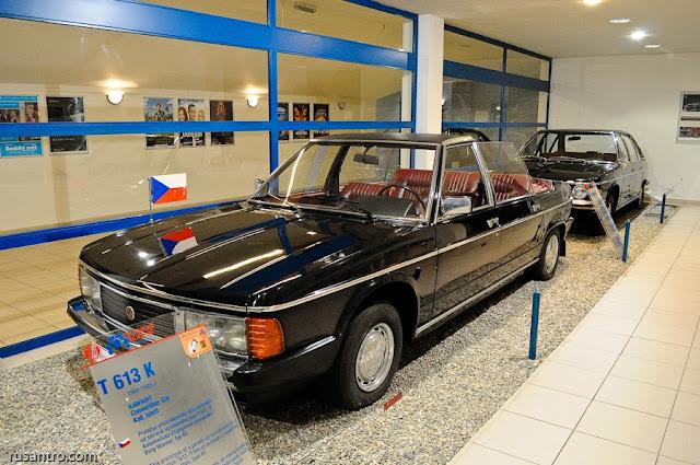 HK Tērvete Čehija Tatra Czech
