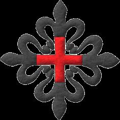 Orden Militar de Montesa (siglo XIV)