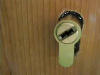 abrir puerta guadassuar, cerrajero guadassuar, cerrajeria guadassuar, cerrajeros en guadassuar, cerrajeros 24 horas guadassuar, cerrajero urgente guadassuar