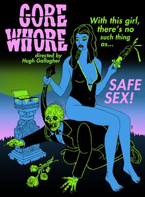http://www.sovhorror.com/2014/03/episode-05-theres-no-such-thing-as-safe.html