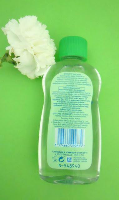 Aceite-johnson-baby-aloe-vera-Fapex