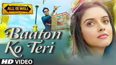baton-ko-teri-all-is-well-download-full-video-song