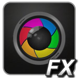Camera ZOOM FX v5.0.7