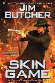 http://www.georgina.canlib.ca/uhtbin/cgisirsi/x/x/x//57/5?user_id=WEBSERVER&&searchdata1=skin+game&srchfield1=TI&searchoper1=AND&searchdata2=butcher&srchfield2=AU