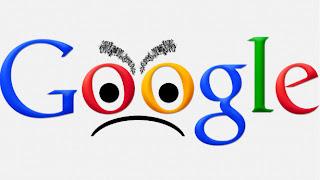 11 причин, по которым Google может удалить блог на Blogger