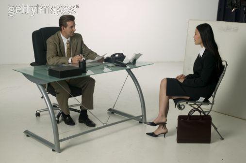 10 Tanda Kamu Layak Bertahan Di Tempat Kerja [ www.BlogApaAja.com ]