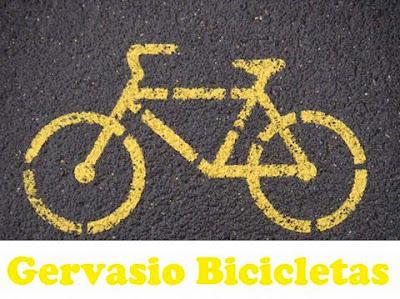 Aqui é o point de sua Bike