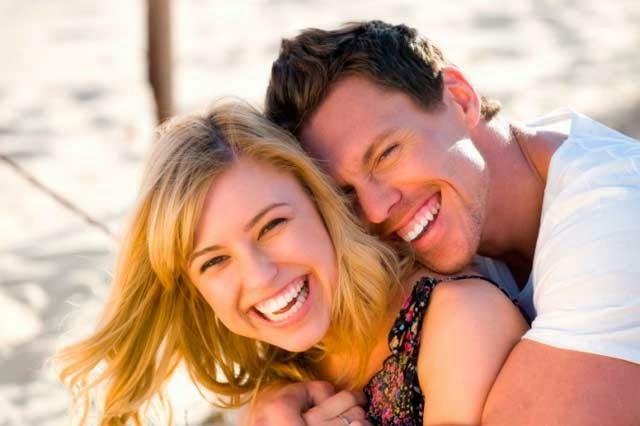 Conselhos sobre as Relações Conjugais