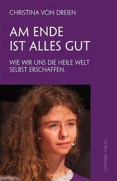 Christina von Dreien