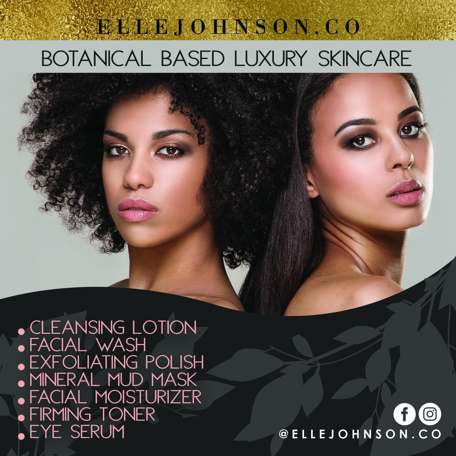 Elle Johnson Co.