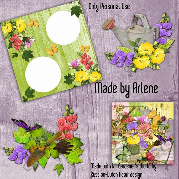 http://4.bp.blogspot.com/-6Avw4g5yPvc/U2NTJmbW0JI/AAAAAAAAHro/Jq0GLSb4uTg/s1600/preview+Arlene+Gardener's+World+clusters.jpg