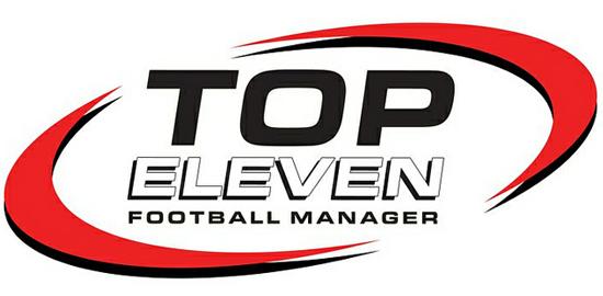 Trucchi funzionanti per Top Eleven
