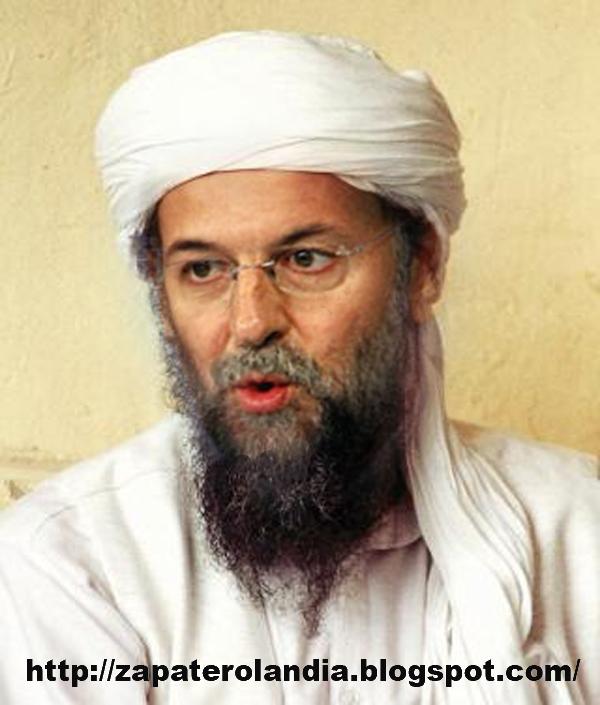 El Twitter de Rajoy triunfa en el mundo árabe MarianoRajoy23