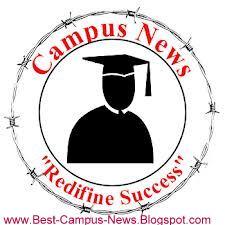 AeroSoft Best Campus NEWS
