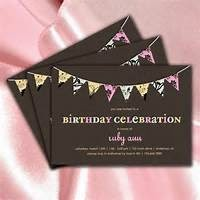 Teenage Girl Birthday Party Ideas