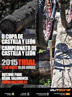 https://lh6.googleusercontent.com/-6B-Yu1htG6k/VVH7U5hoNLI/AAAAAAAAMG0/-HmhvRX2Zds/w649-h865-no/Cartel_II_Copa_Trial_Outzone_2015.jpg