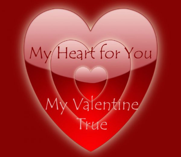 SHORT VALENTINES POEMS FOR HIM  LOVE POEMS FOR HIM  Delete News