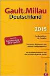 Meine  Empfehlung aus dem Christian-Verlag.
