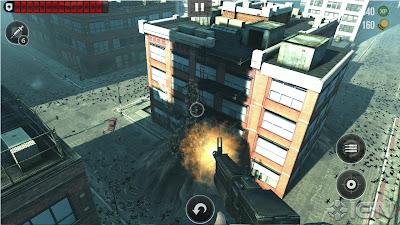 World War Z (Phosphor Games)