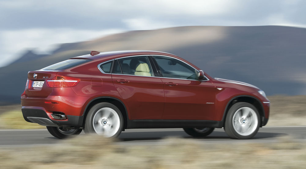 bmw x6 xdrive35d cars review. Black Bedroom Furniture Sets. Home Design Ideas