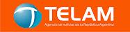 Agencia de Noticias de la República Argentina