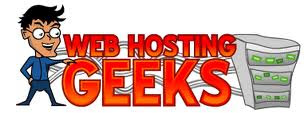webhosting