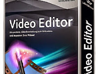 Wondershare Video Editor 4.8.0.5 Full Patch