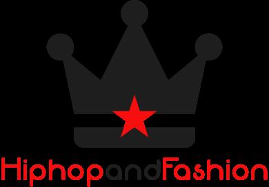 Hip Hop and fashion