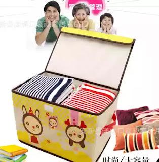 jual-box-penyimpanan-baju.jpg