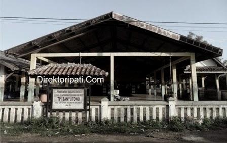 Komentar Warga Tentang Soimah Pancawati di Kampung Halaman