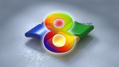3D Logos Wallpapers HD