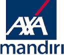 Lowongan Kerja PT AXA Mandiri Financial Services September 2013 Terbaru