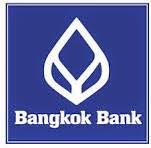 jawatan kosong terkini bangkok bank