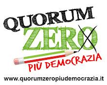 Comitato QZPD