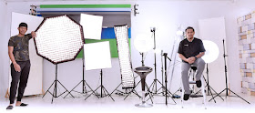studio fotografi kuala lumpur
