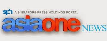 http://business.asiaone.com/property/news