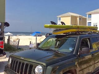 Paddle board, rental, stand up paddleboard, SUP, Gulf Shores, Orange Beach, Ft. Morgan,AL, Alabama