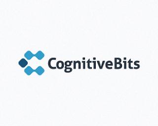 10. Cognitive Bits Logo