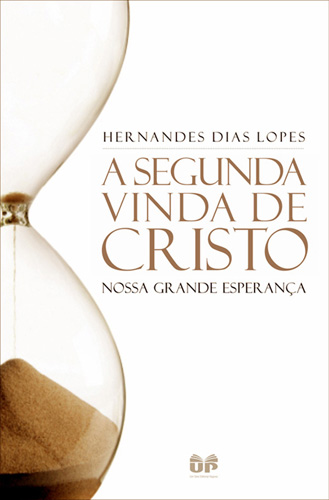 Download – A Segunda Vinda de Cristo – Audiobook